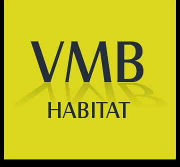 VMB Habitat